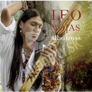 Leo Rojas - Albatross len 14,99 €