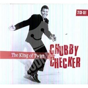 Chubby Checker - King of Twist len 19,48 €