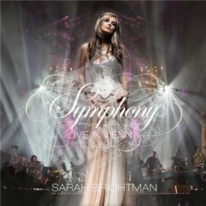 Sarah Brightman - Symphony: Live in Vienna  /RV len 24,99 €