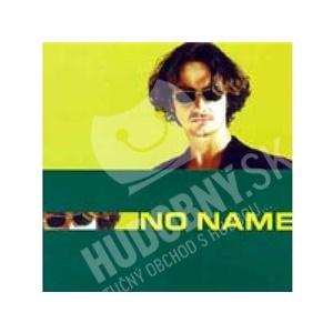 No Name - No Name len 5,99 €