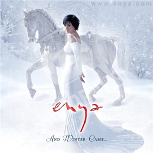 Enya - And Winter Came... len 15,99 €