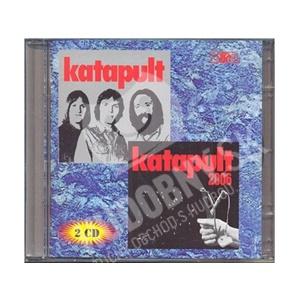 Katapult - Katapult / Katapult 2006 len 14,29 €