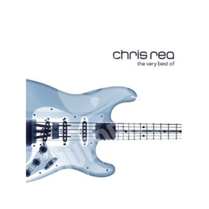 Chris Rea - The Very Best Of len 10,49 €