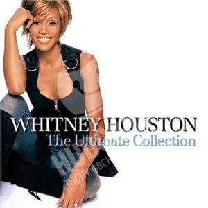 Whitney Houston - The Ultimate Collection len 12,99 €