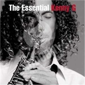 Kenny G - Essential len 14,99 €