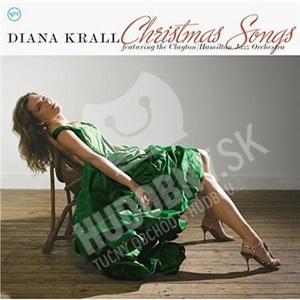 Diana Krall - Christmas Songs len 16,98 €