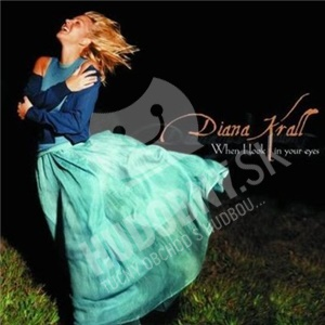 Diana Krall - When I Look in Your Eyes len 8,99 €