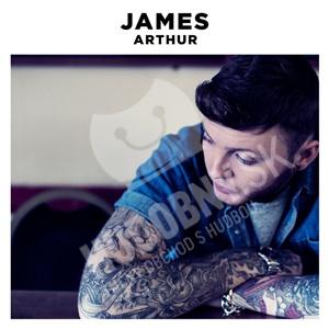 James Arthur - James Arthur len 13,99 €