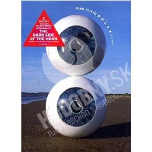 Pink Floyd - Pulse (DVD) len 49,99 €