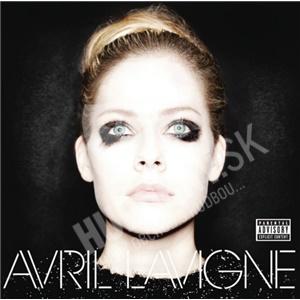 Avril Lavigne - Avril Lavigne len 13,49 €