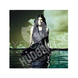 Laura Pausini - Io Canto len 15,99 €
