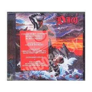 Dio - Holy Diver [R] od 8,69 €