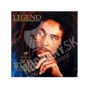 Bob Marley - Legend [R] len 12,99 €
