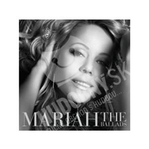 Mariah Carey - The Ballads len 7,99 €