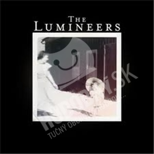 The Lumineers - The Lumineers len 8,99 €