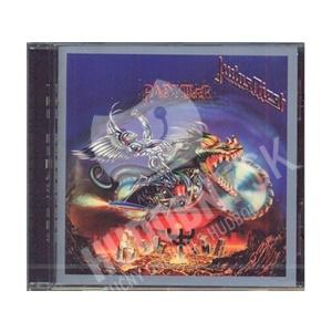 Judas Priest - Painkiller [R] [E] len 9,39 €