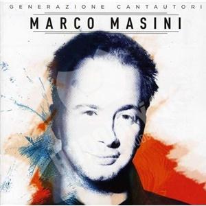 Marco Masini - Marco Masini len 34,99 €