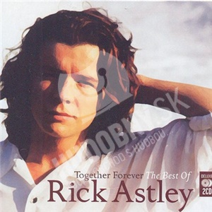 Rick Astley - Together Forever - The Best Of len 59,99 €
