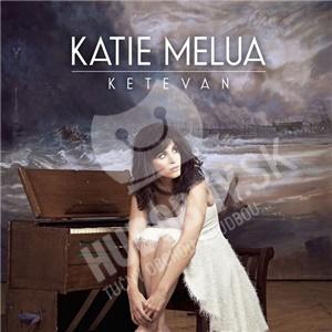 Katie Melua - Ketevan len 11,99 €