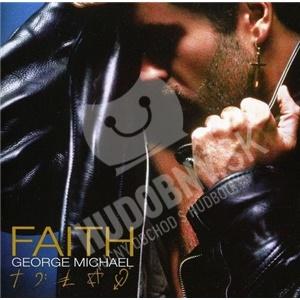George Michael - Faith len 9,89 €
