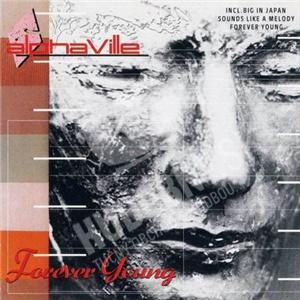 Alphaville - Forever Young len 7,49 €