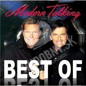 Modern Talking - Best Of len 9,99 €