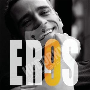 Eros Ramazzotti - 9 len 9,99 €
