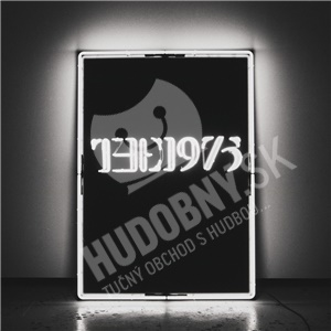 The 1975 - The 1975 od 13,49 €