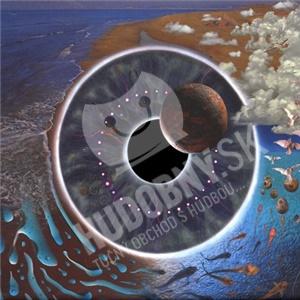 Pink Floyd - Pulse len 19,98 €