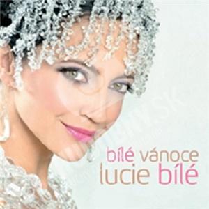 Lucie Bílá - Bílé Vánoce Lucie Bílé len 11,99 €