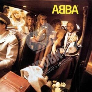ABBA - Abba len 9,99 €