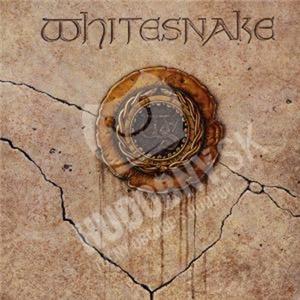 Whitesnake - 1987 len 7,99 €