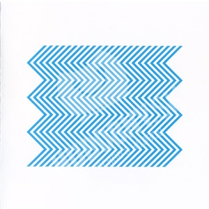 Pet Shop Boys - Electric len 13,99 €