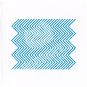 Pet Shop Boys - Electric od 13,99 €