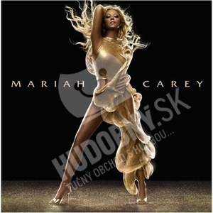 Mariah Carey - The Emancipation Of Mimi od 9,99 €