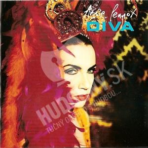 Annie Lennox - Diva len 10,99 €