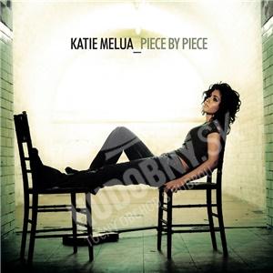 Katie Melua - Piece By Piece len 12,99 €