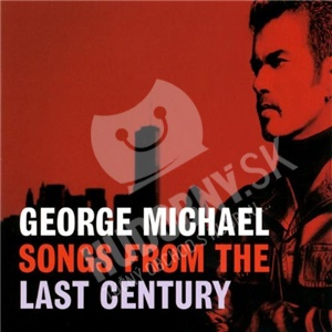 George Michael - Songs From The Last Century len 9,99 €