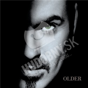 George Michael - Older len 8,89 €