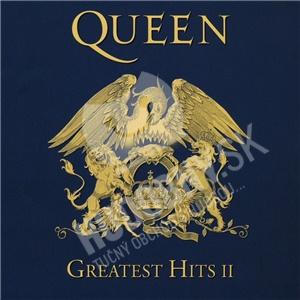 Queen - Greatest Hits II len 14,99 €