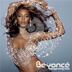 Beyoncé - Dangerously In Love od 8,99 €