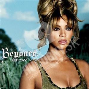 Beyoncé - B'Day len 7,49 €