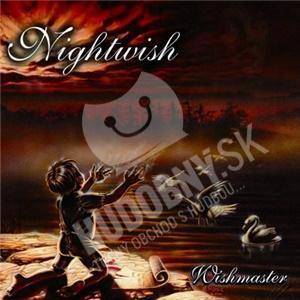 Nightwish - Wishmaster len 14,99 €