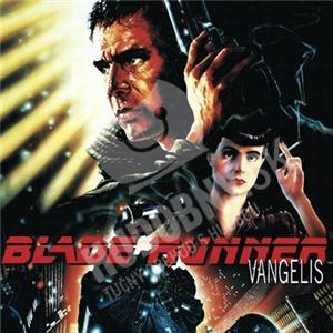 Vangelis - Blade Runner len 10,99 €