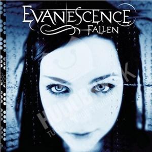 Evanescence - Fallen len 17,98 €