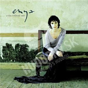 Enya - A Day Without Rain len 15,99 €