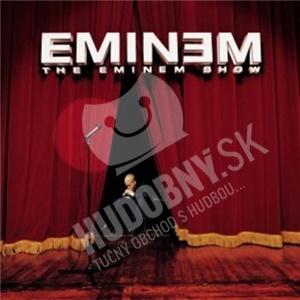 Eminem - The Eminem Show od 7,99 €