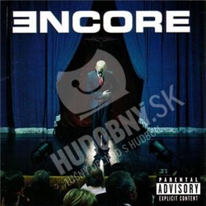 Eminem - Encore len 8,99 €