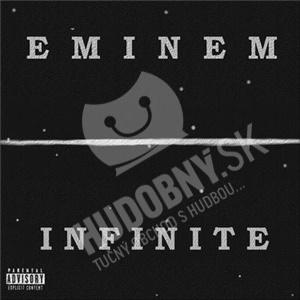 Eminem - Infinite len 34,99 €