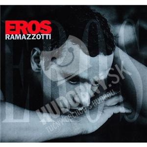 Eros Ramazzotti - Eros len 10,99 €